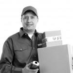 vacature vrachtwagenchauffeur Nonstop Personeelsdiensten